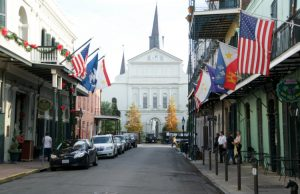 city-street-church-nola-gallery-city-tour